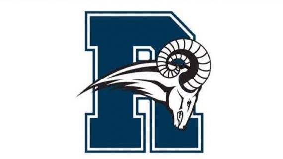 Randolph High School Athletics Will Induct Eight Members Into its Hall of Fame in October