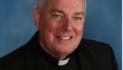 Monsignor Robert Harahan Named Pastor of Saint Rose of Lima Parish in Short Hills