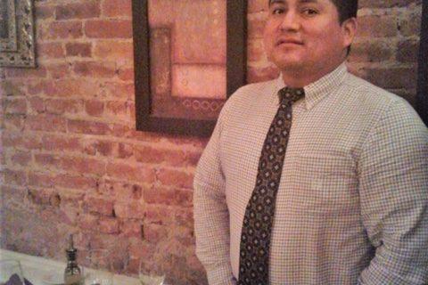 Casa Arturo Offers Fresh Cuisine as its Passion