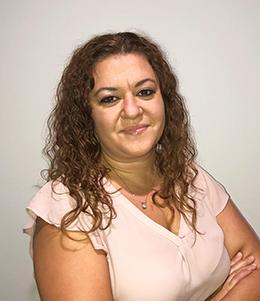 Loretta Salioska Joins Realty Executives