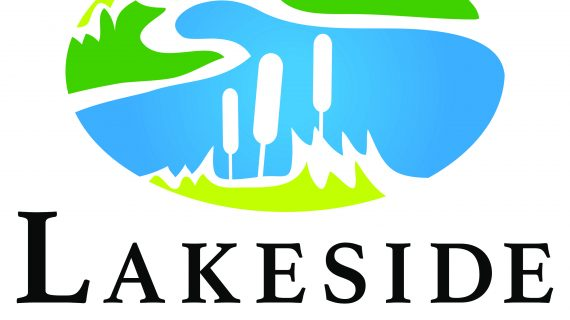 Lakeside Tavern Set to Open in Mount Olive