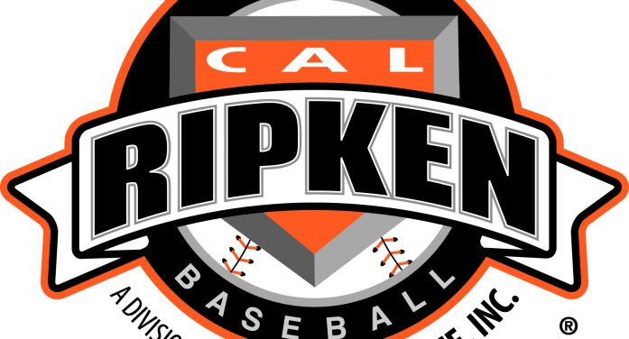 Wayne PAL Will Host Cal Ripken 11-year-old State Tournament in 2020