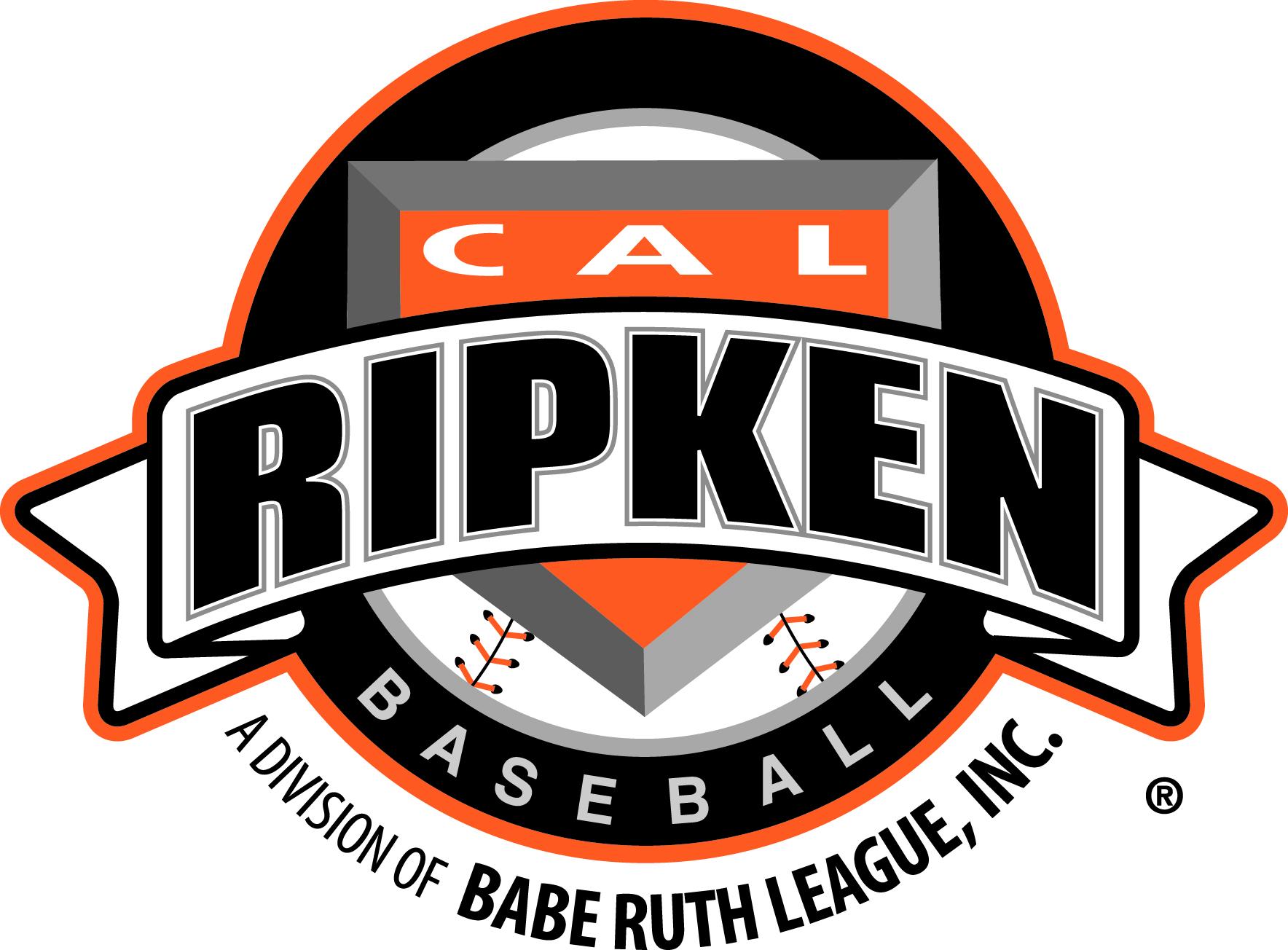 Cal Ripken Division JPEG