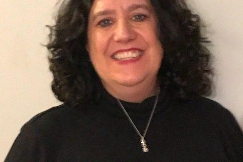 Dorene Roche Sworn in As New Randolph Board of Education Member