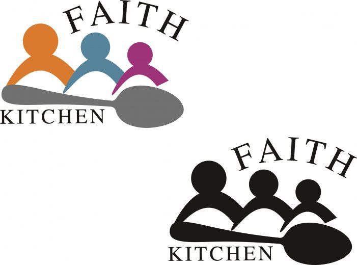 Faith Kitchen Feeds the Souls of the Needy