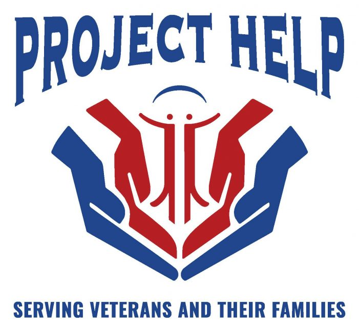 Project Help: A Key to Helping New Jersey's Veterans on the Homefront