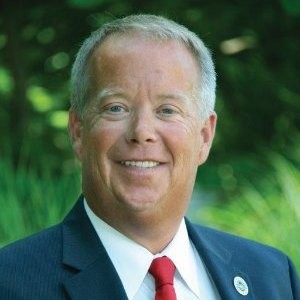 Bloomingdale Mayor Reappointed to New Jersey State League of Municipalities Executive Board