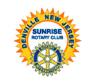 Rotary SUNRISE Club of Denville to Host a Business Breakfast Open to the Public