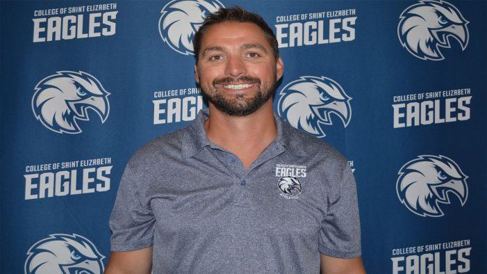 Head Coach Arlan Freeman to Lead Inaugural College of St. Elizabeth Men's Baseball Team