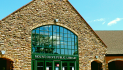 Mt. Olive Public Library: A Home for More Than Just Books