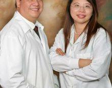 Helix Dental Offering Oral Cancer Screening