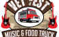 Vetfest Presents Music and Food Trucks This May