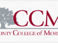 CCM Foundation Launches Titan Emergency Fund Campaign to Assist Students