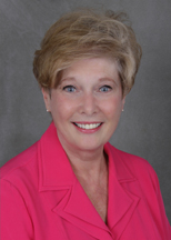 Patricia Berzanski of RE/MAX Heritage Properties Earns Designation as Seniors Real Estate Specialist®