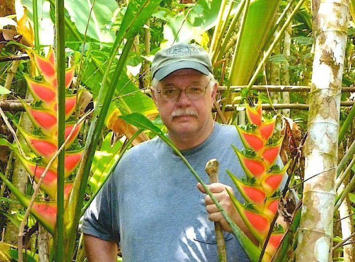 Bloomingdale Historian Tom Riley Releases Book Number Six