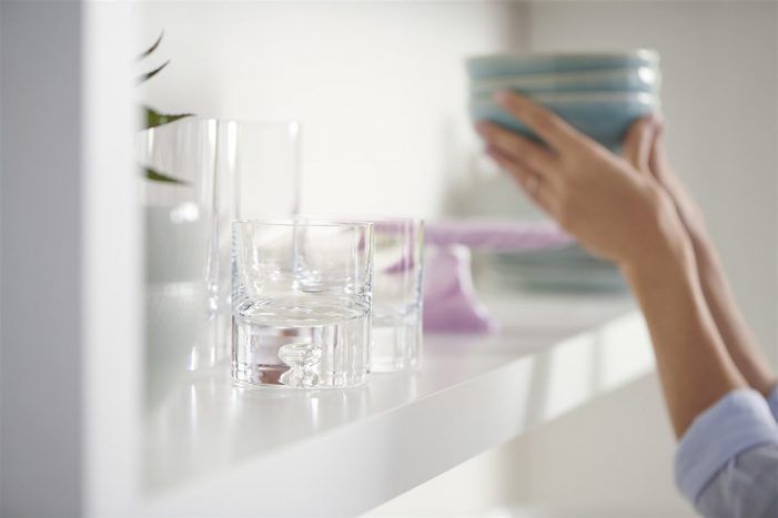 5 time-saving tips for faster cleanup this summer