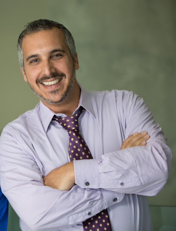 Speech-Language Pathology Professor at Seton Hall Awarded $1.4 Million Federal Grant to Develop Writing Interventionfor Fourth and Fifth Graders