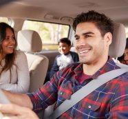 The basics of virtual car buying
