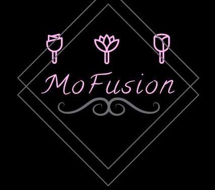 Meet Mount Olive High School's Dance Fusion