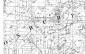 Sisters Cities: Roxbury, New Jersey, Meet Roxbury, Wisconsin