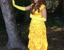 StoryTime Productions Pivots to Bring Joy with Doorstep Magic