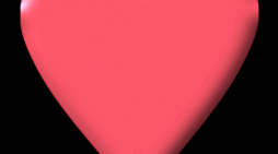 Saint Valentine's Day; the Legend