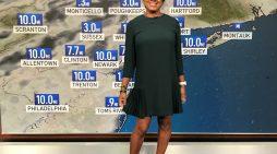 NJ Starz: Janice Huff