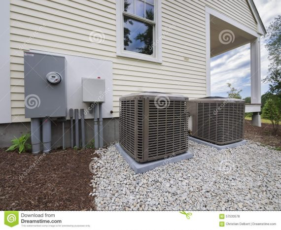 Common Signs That Your HVAC System Needs a Checkup