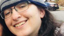 LOCAL STUDENT JULIE GERBER NAMED CANDIDATE IN U.S. PRESIDENTIAL SCHOLARS PROGRAM