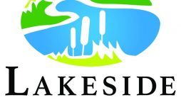 Lakeside Tavern Set to Re- Open in Mount Olive