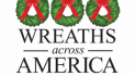 Wreaths Across America Recommits to The United States of America Vietnam War Commemoration