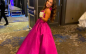 From Standout Student to Busy Teen Existence, Mo-Beard's Vikki Amourgianos Tackles Pageantry Life